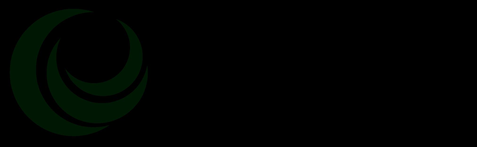 LONDEN Administratie & Belastingadvies Logo